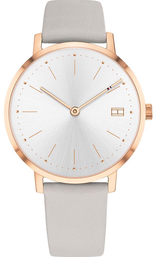 zegarek Tommy Hilfiger 2770028 - zdjęcia 1