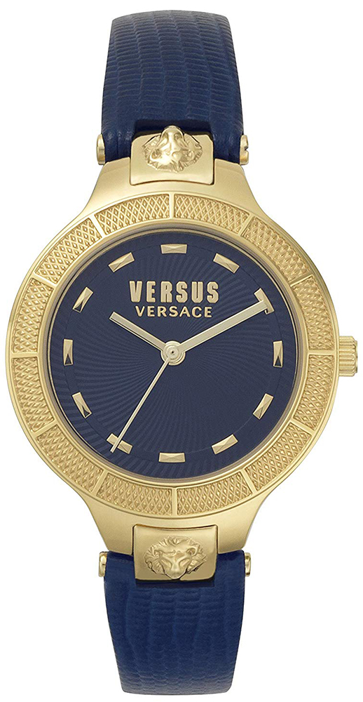 zegarek Versus Versace VSP480218-POWYSTAWOWY - zdjęcia 1