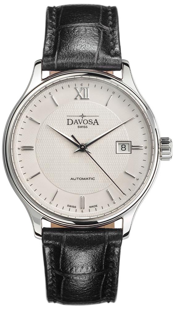 zegarek Davosa 161.456.12 - zdjęcia 1