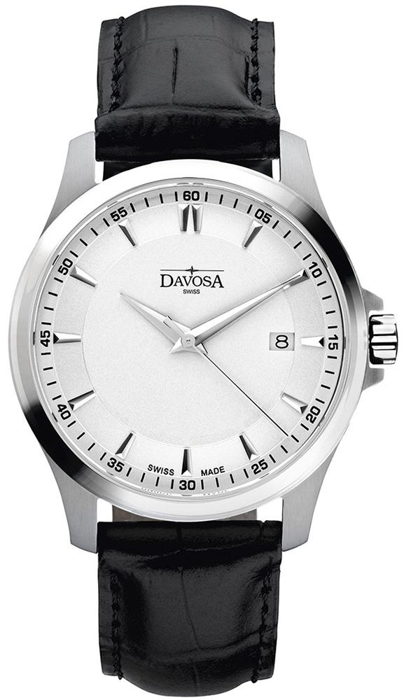 zegarek Davosa 162.466.15 - zdjęcia 1