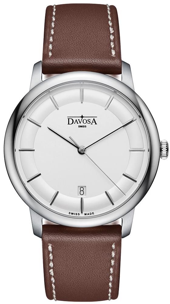zegarek Davosa 162.480.15 - zdjęcia 1