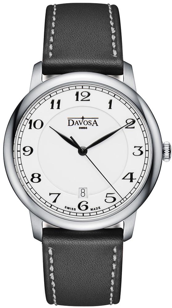 zegarek Davosa 162.480.26 - zdjęcia 1