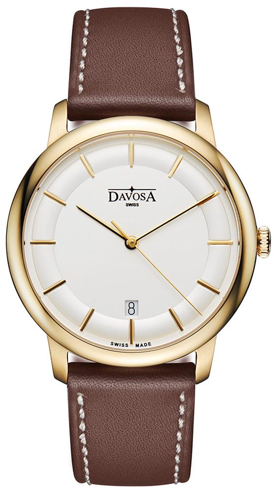 zegarek Davosa 162.481.15 - zdjęcia 1