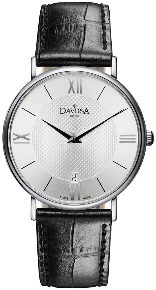 zegarek Davosa 162.485.15 - zdjęcia 1