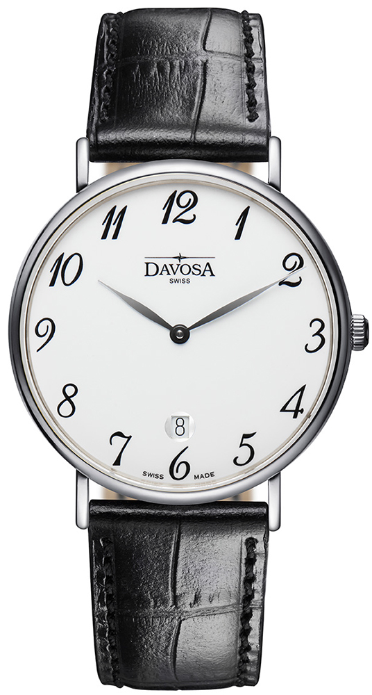 zegarek Davosa 162.485.26 - zdjęcia 1