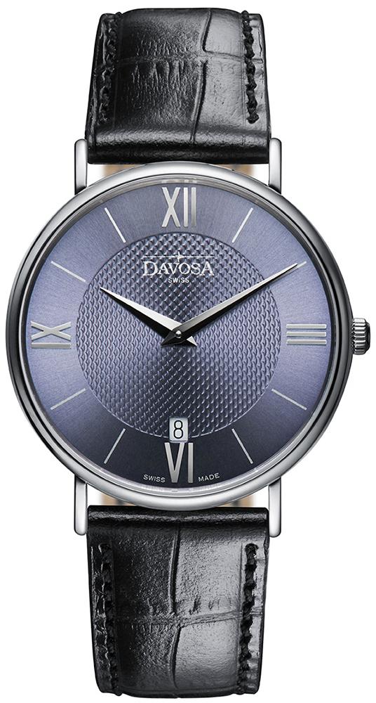 zegarek Davosa 162.485.45 - zdjęcia 1
