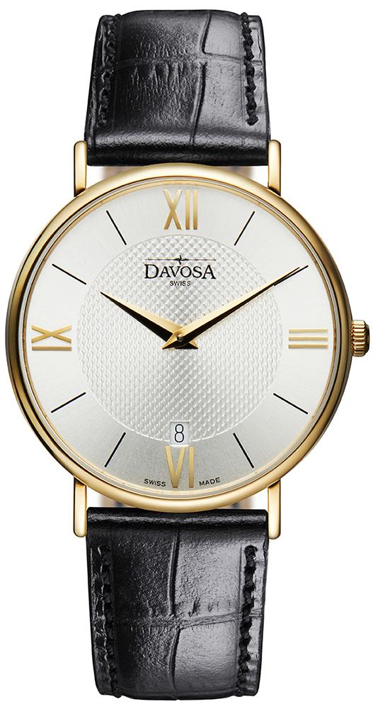 zegarek Davosa 162.486.15 - zdjęcia 1