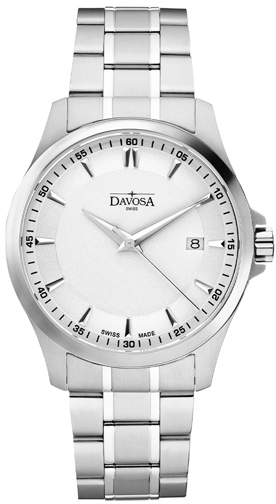 zegarek Davosa 163.463.15 - zdjęcia 1