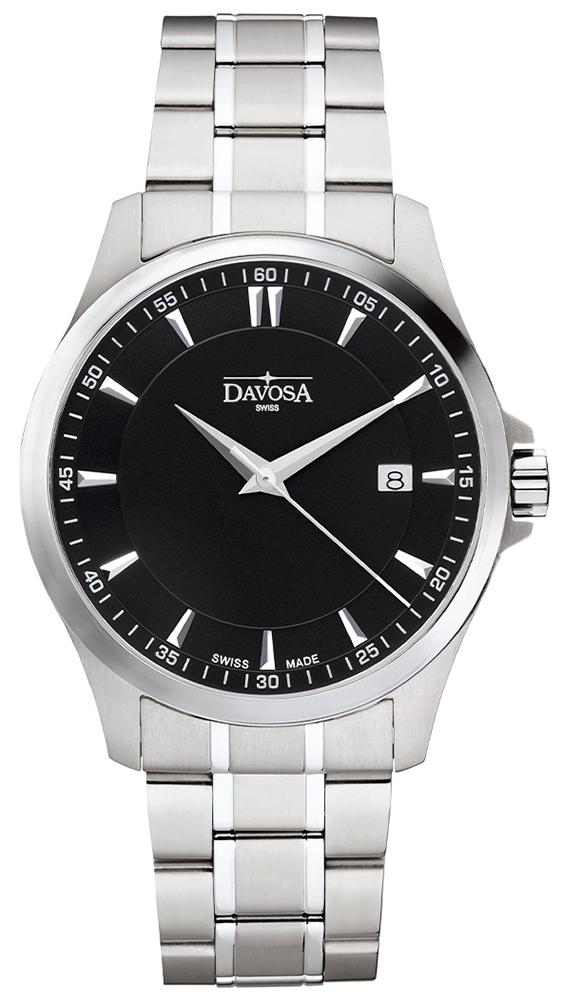 zegarek Davosa 163.463.55 - zdjęcia 1