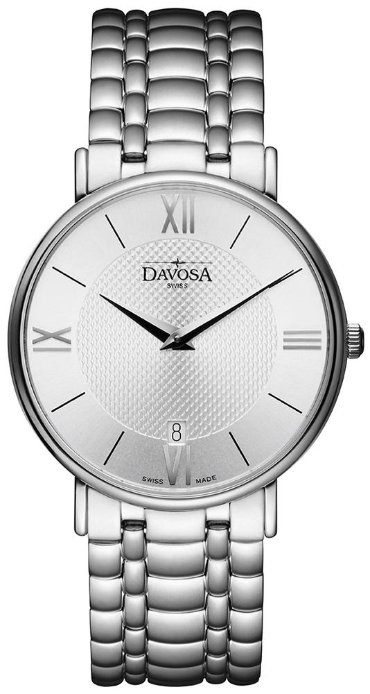 zegarek Davosa 163.476.15 - zdjęcia 1