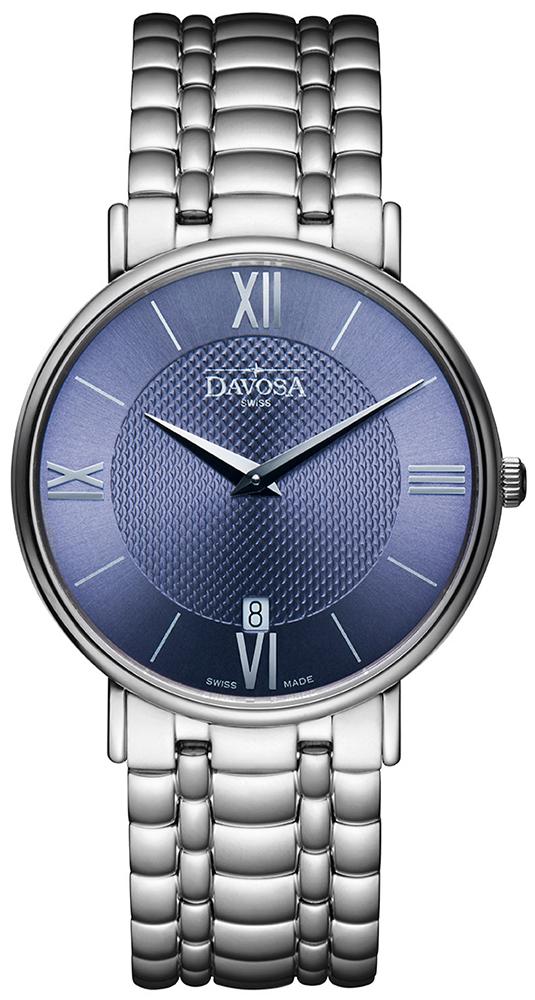zegarek Davosa 163.476.45 - zdjęcia 1