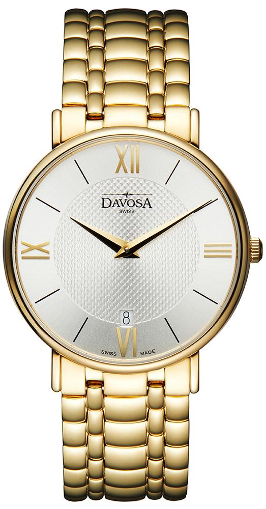 zegarek Davosa 163.478.15 - zdjęcia 1