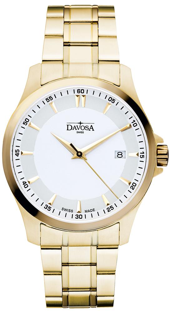 zegarek Davosa 163.479.15 - zdjęcia 1