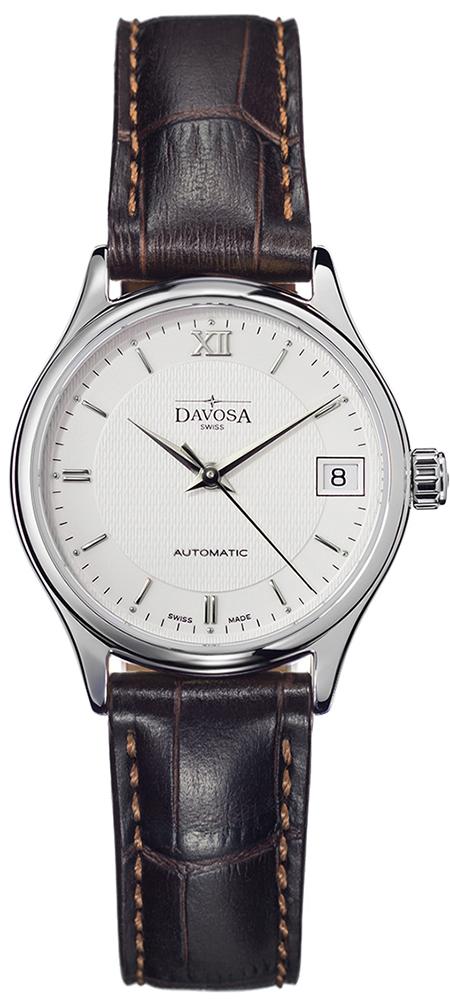 zegarek Davosa 166.188.12 - zdjęcia 1
