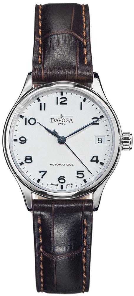 zegarek Davosa 166.188.16 - zdjęcia 1
