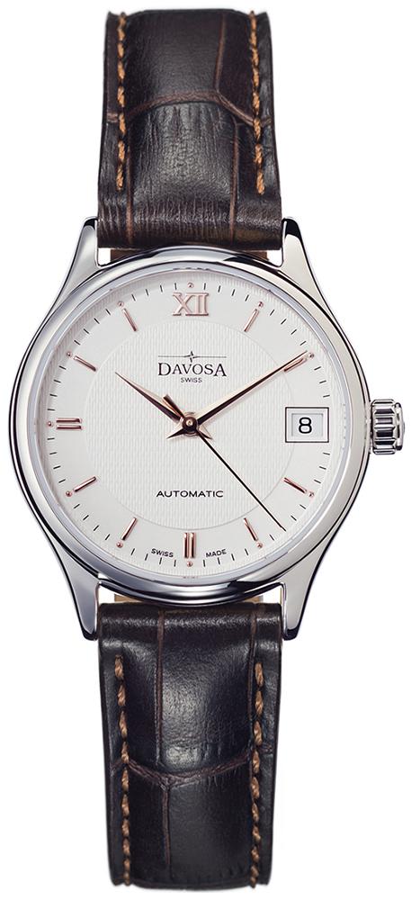 zegarek Davosa 166.188.32 - zdjęcia 1