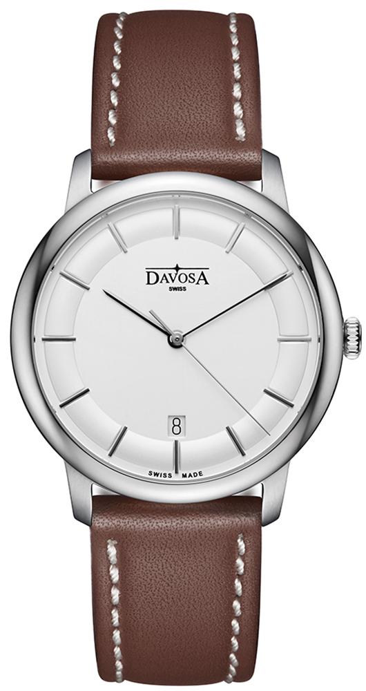 zegarek Davosa 167.561.15 - zdjęcia 1