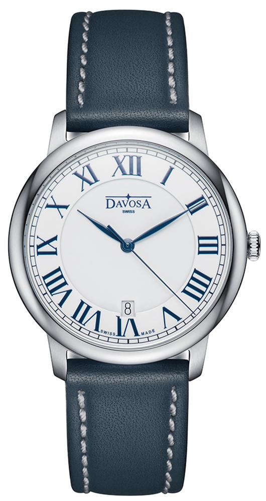 zegarek Davosa 167.561.22 - zdjęcia 1