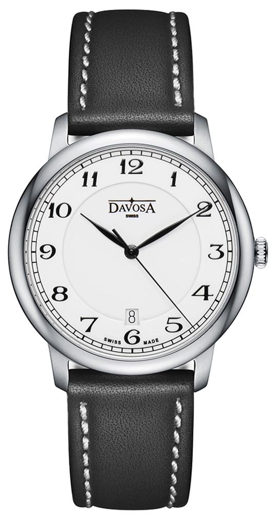 zegarek Davosa 167.561.26 - zdjęcia 1