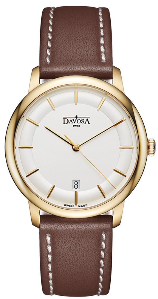zegarek Davosa 167.562.15 - zdjęcia 1