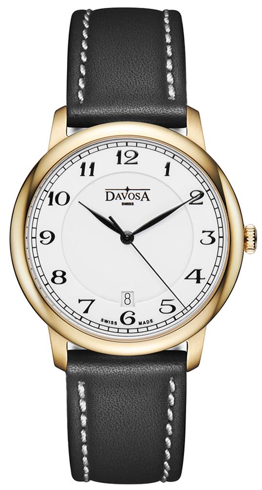 zegarek Davosa 167.562.26 - zdjęcia 1