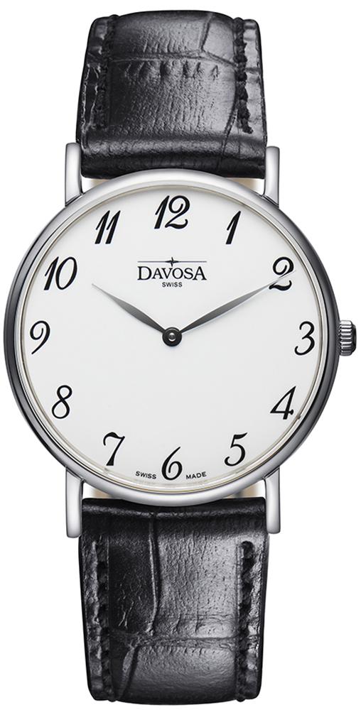 zegarek Davosa 167.565.26 - zdjęcia 1