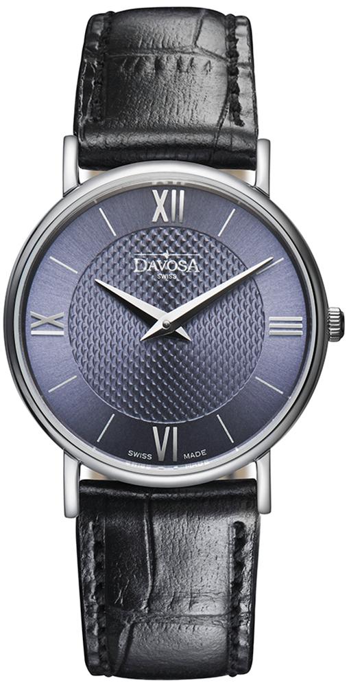 zegarek Davosa 167.565.45 - zdjęcia 1