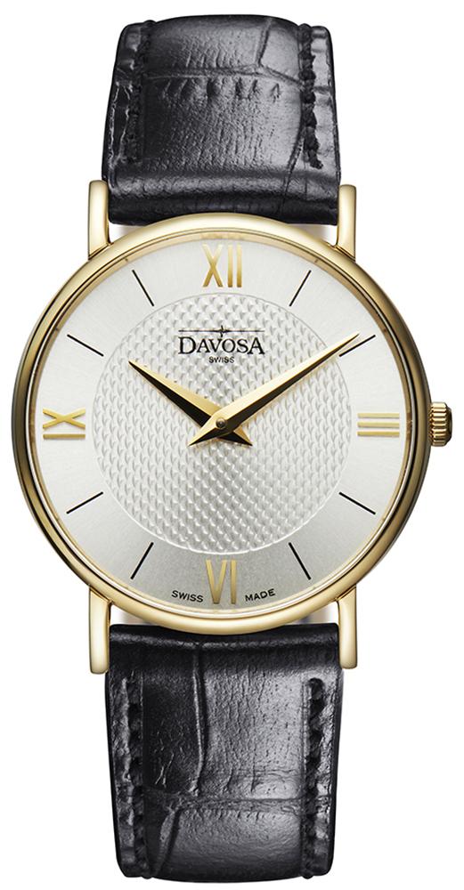 zegarek Davosa 167.566.15 - zdjęcia 1