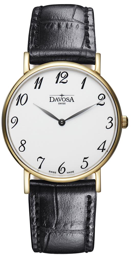 zegarek Davosa 167.566.26 - zdjęcia 1