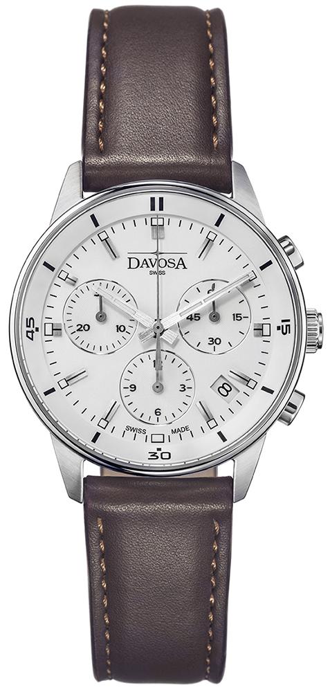zegarek Davosa 167.585.15 - zdjęcia 1