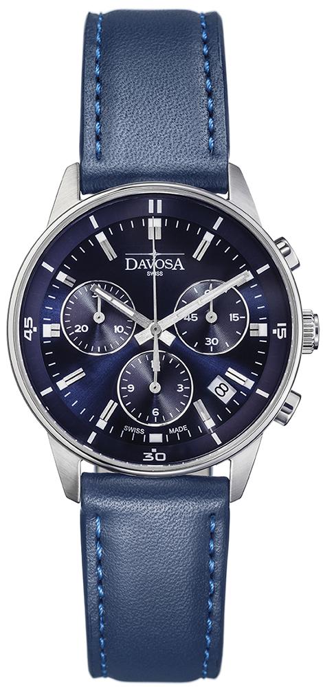 zegarek Davosa 167.585.45 - zdjęcia 1
