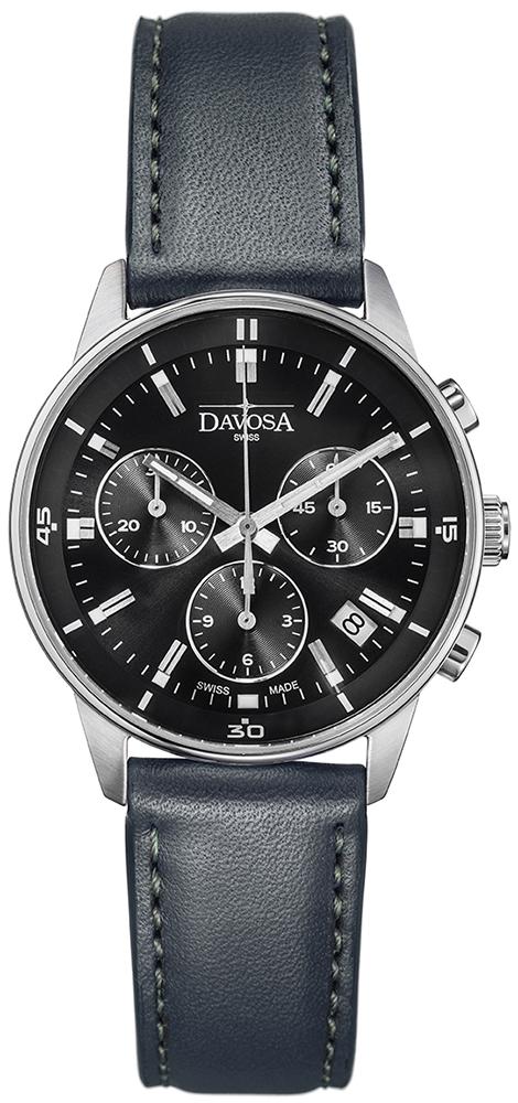 zegarek Davosa 167.585.55 - zdjęcia 1