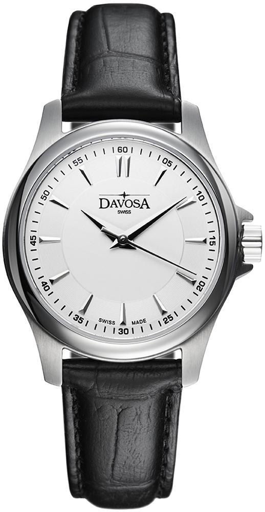 zegarek Davosa 167.587.15 - zdjęcia 1