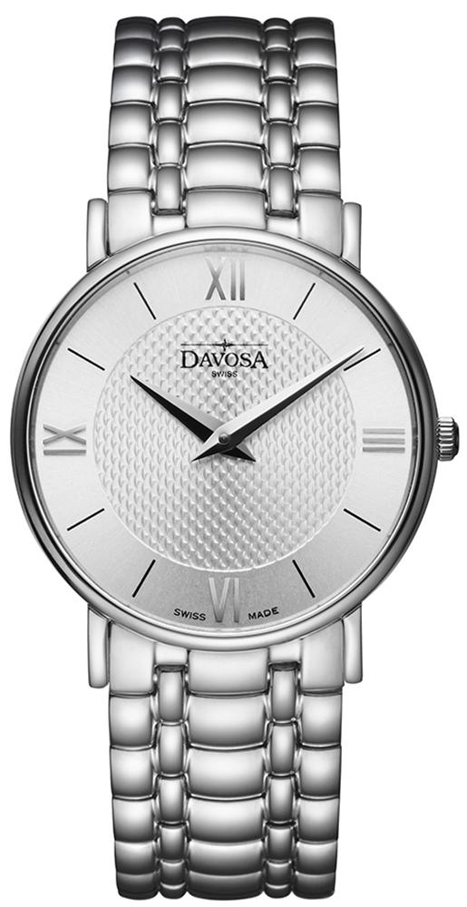 zegarek Davosa 168.580.15 - zdjęcia 1