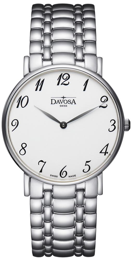 zegarek Davosa 168.580.26 - zdjęcia 1