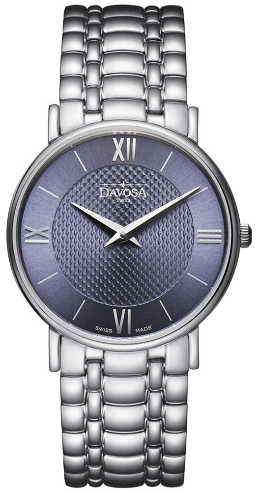 zegarek Davosa 168.580.45 - zdjęcia 1