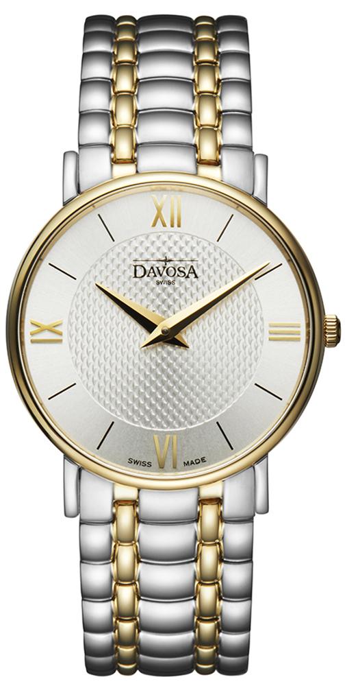 zegarek Davosa 168.581.15 - zdjęcia 1