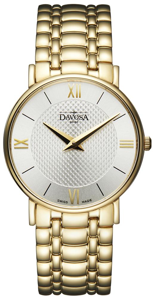 zegarek Davosa 168.582.15 - zdjęcia 1