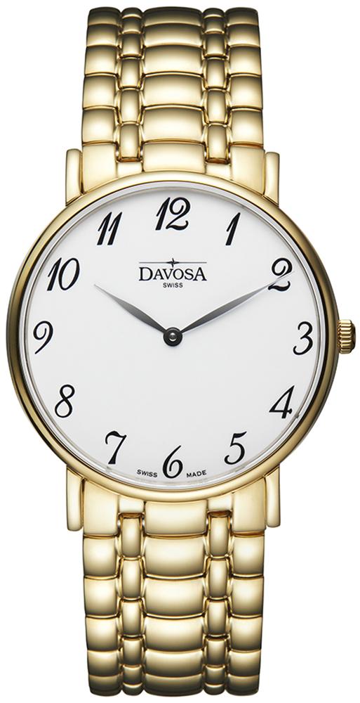 zegarek Davosa 168.582.26 - zdjęcia 1