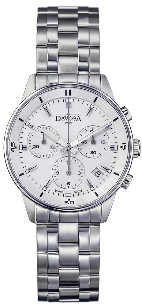 zegarek Davosa 168.585.15 - zdjęcia 1