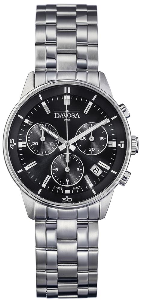 zegarek Davosa 168.585.55 - zdjęcia 1