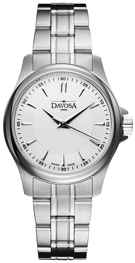 zegarek Davosa 168.587.15 - zdjęcia 1