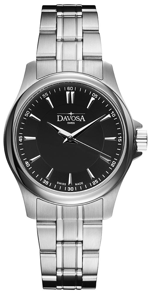 zegarek Davosa 168.587.55 - zdjęcia 1