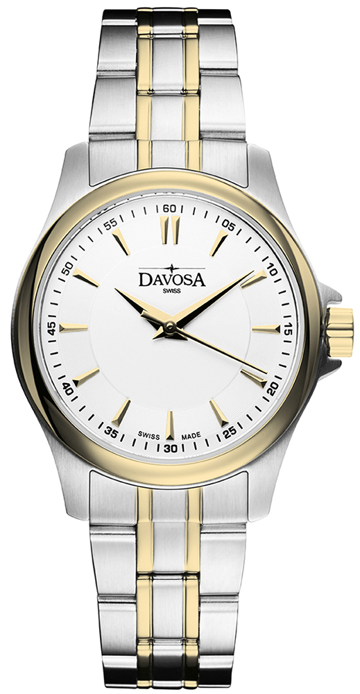 zegarek Davosa 168.588.15 - zdjęcia 1
