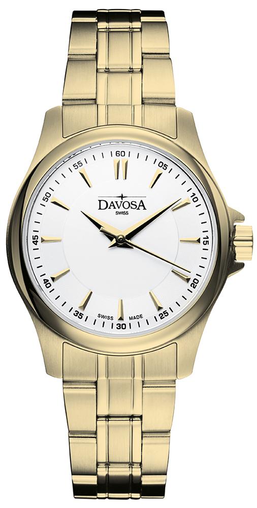 zegarek Davosa 168.589.15 - zdjęcia 1