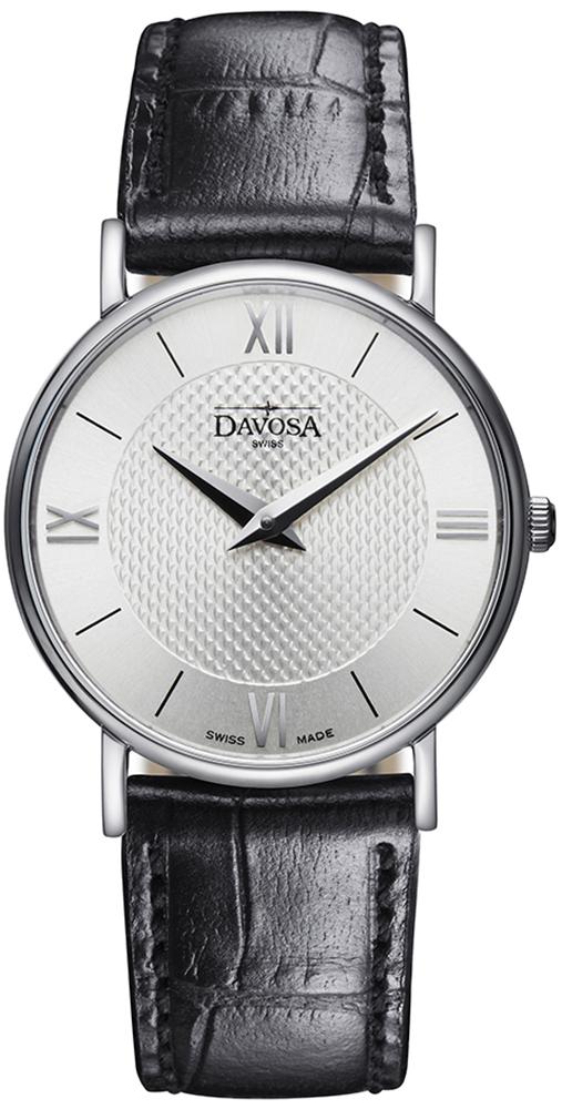 zegarek Davosa 167.565.15 - zdjęcia 1