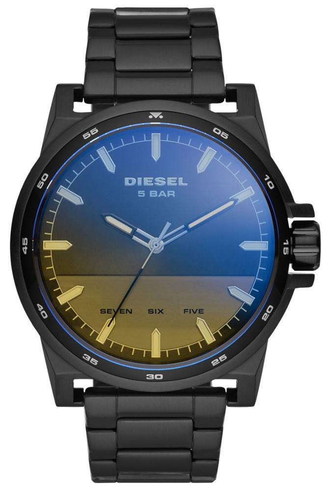zegarek Diesel DZ1913 - zdjęcia 1