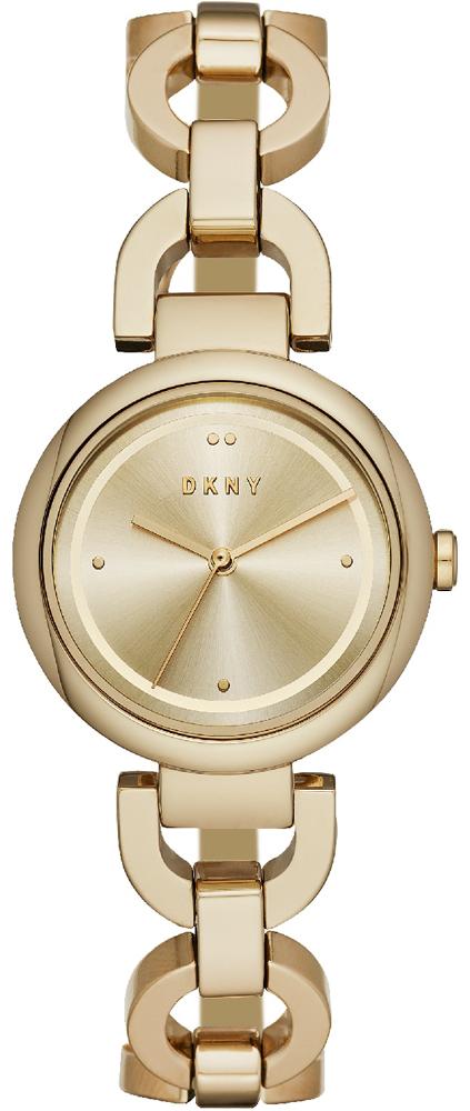 zegarek DKNY NY2768 - zdjęcia 1