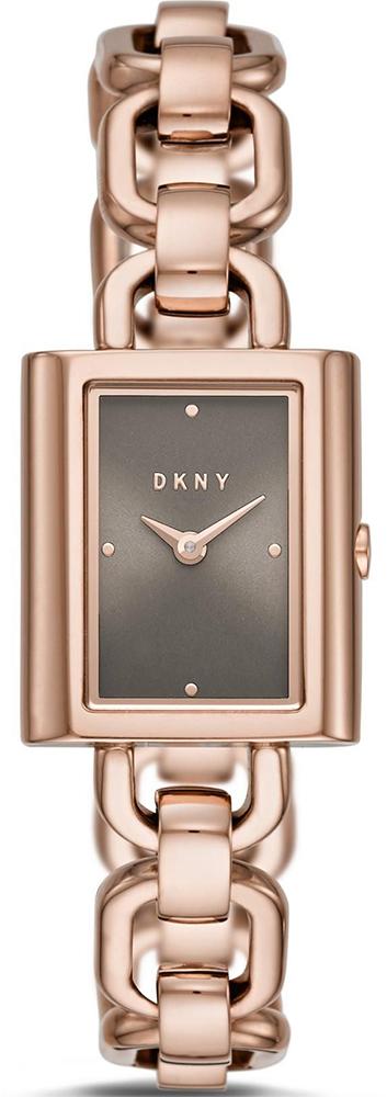 zegarek DKNY NY2799 - zdjęcia 1