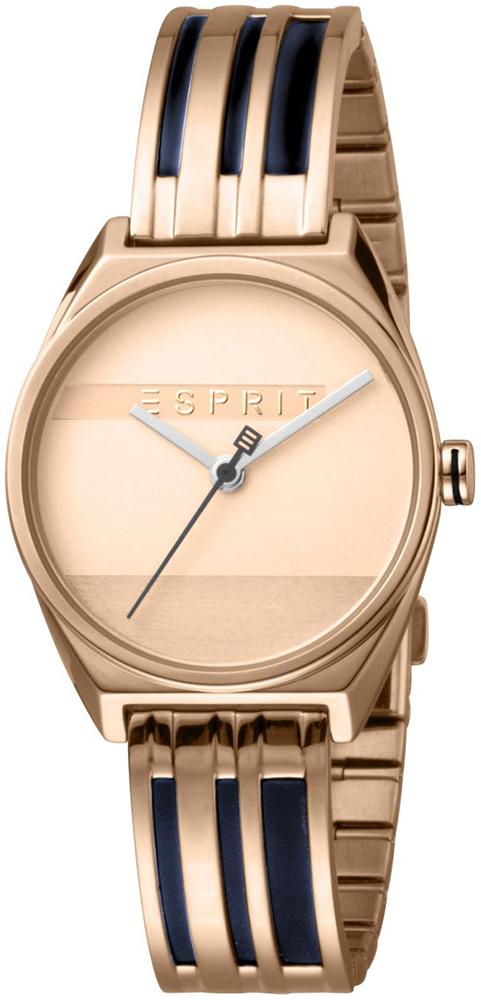 zegarek Esprit ES1L059M0035 - zdjęcia 1